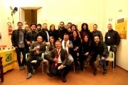 Successo di pubblico per la IX edizione del Corto Globo Film Festival Italia