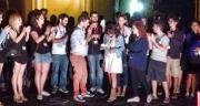 Da Angri a Berlino, al via il Corto Globo Film Festival Italia