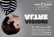 """Corto O Globo Film Festival, """"A mani libere"""" vince lo """"Spazio Scuola"""""""