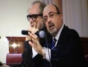 Angri, Cosimo Ferraioli esprime solidarietà al Presidente Sorrentino