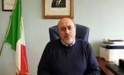 Angri, il Sindaco Cosimo Ferraioli positivo al covid-19