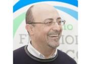 Cosimo Ferraioli apre al confronto pubblico tra i candidati alla carica di Sindaco