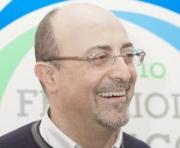 Mobilit� e Parco Urbano, Cosimo Ferraioli lancia due concorsi di idee