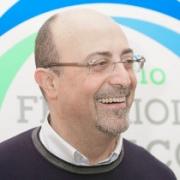 Angri, il Sindaco Cosimo Ferraioli smentisce l'adesione alla Lega