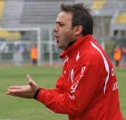 Ancora una sconfitta per l'Angri: 2-3 con la Palmese