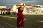 Angri Calcio, si dimettono Criscuolo e lo staff tecnico