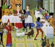 Angri, convegno sulla cucina dell'Alto Medioevo