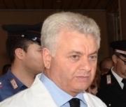 Ascensori fuori servizio all'Ospedale Umberto I, interviene il direttore sanitario