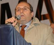 Cosimo Ferraioli attacca anche il Vicesindaco D'Antonio