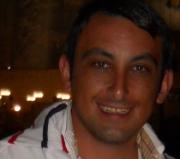 Primarie Pd, Giancarlo Palmiro D'Ambrosio eletto nell'Assemblea Nazionale