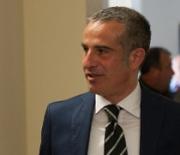 Angri, è polemica sulla manifestazione omofoba sostenuta dal Vice Sindaco Giuseppe D'Ambrosio