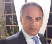 Strade dell'Agro insicure, Francesco D'Antuono chiama in causa Ferraioli e Mauri
