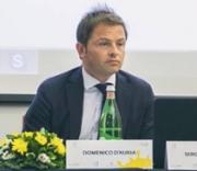 """Angri. Mimmo D'Auria: """"Il Sindaco Ferraioli continua con le privatizzazioni"""""""
