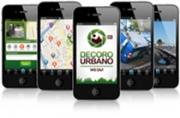 Decoro Urbano, via libera alle segnalazioni on line