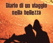 """""""Diario di un viaggio nella bellezza"""" di Stefano Sabatino. Ed. Ouverture"""