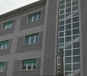 Distretto sanitario di Via dei Goti, oggi la consegna delle chiavi