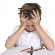 """Disturbi dell'apprendimento, al via la distribuzione della """"guida pratica"""" per insegnanti e genitori"""