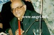 Angri, Don Alfonso Raiola è morto