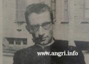 45 anni dalla morte di Don Enrico Smaldone