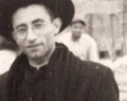 Angri, 53° Anniversario della morte di Don Enrico Smaldone
