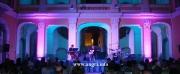 Doria Festival, presentati i prossimi eventi