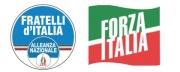 Angri, Forza Italia e Fratelli d'Italia uniti alle prossime elezioni
