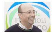 Cosimo Ferraioli apre il suo comitato elettorale