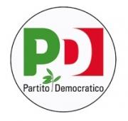 Angri, il Partito Democratico verso l'unità del centrosinistra