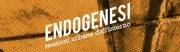 Endogenesi, proposte per il territorio
