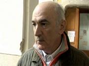 Elezioni ad Angri, Enzo Gallo apre alle primarie di coalizione