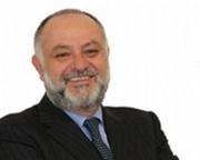 Elezioni, a colloquio con il sen. Giuseppe Esposito, candidato Pdl al Senato per la Campania