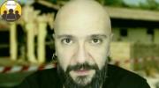 """Angri. Eugenio Lato: """"Due cuori e una capanna (di amianto)"""""""