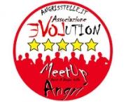 "Evolution 5 Stelle: ""Il Sindaco Ferraioli si dimetta!"""