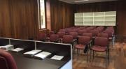 Angri,  l'ex biblioteca sarà sede del Piano di Zona S01-2