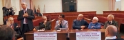 """Angri, """"sfuma"""" anche la candidatura a sindaco dell'avv. Michele Alfano"""