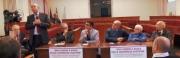 """Angri. Elezioni amministrative, i cinque ex sindaci """"puntano"""" sull'avvocato Michele Alfano?"""