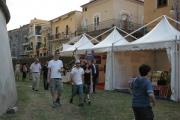 Expo 2015 Angri, un successo annunciato