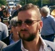 Angri, Roberto Falcone nominato assessore