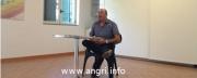 Cosimo Ferraioli ritorna sulla questione Soget