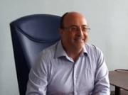 Angri, Cosimo Ferraioli conferma il bando di gara per lo Stadio Novi