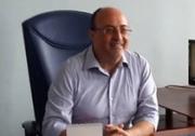 Angri, Gerardo La Mura è il nuovo responsabile Economico Finanziario del Comune