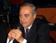 """Ferrara conferma: """"Squadra affidata ad Aniello Salzano"""""""