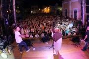 Angri, 5 euro per la sosta di auto e moto alla Festa della Birra