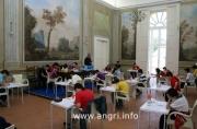 Coppa Campioni di Matematica Città di Angri, svolte le prove finali