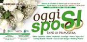 Oggi Sposi, Expo di Primavera al Castello Doria