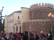 Angri, proseguono gli appuntamenti con il Teatro al Castello