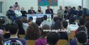 Forum dei Giovani, si vota per il Consiglio