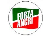 Le proposte di Forza Angri a sostegno del candidato Sindaco Cosimo Ferraioli