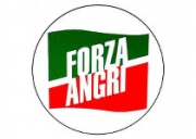 Elezioni, Forza Angri sosterrà Cosimo Ferraioli