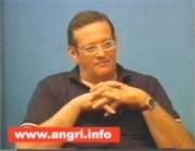 Franco Buonaventura (Partito Democratico) scrive ad Angri. info